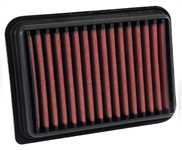 Drop-In Air Filters