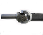 Driveshafts & Axles