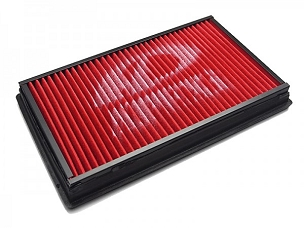 APEXi Power Intake Panel Filter