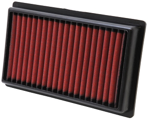 AEM Dryflow Drop-In Air Filter