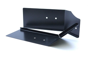 SPL Parts Tension Rod Brake Air Deflectors (for SPL Front Tension Rods) - S13, S14, Z32, R32, R33, R34