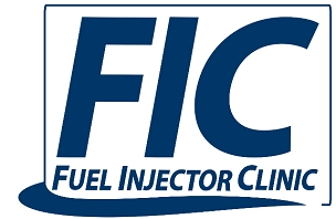 FIC - Fuel Injector Clinic Plug & Play Upgrade Injector Connector Set (4 Cylinder)