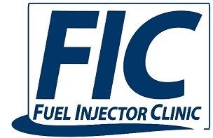 FIC - Fuel Injector Clinic Plug & Play Upgrade Injector Connector Set (6 Cylinder)