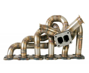 Headers/Manifolds