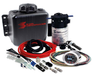 Water/Methanol Injection Kits